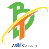 Bhutan Telecom Limited logo